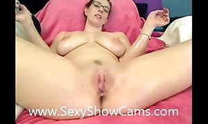Chat adult - www.SexyShowCams.com Big tits