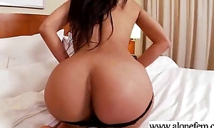 Masturbating With Dildos Love Teen Cute Hot Girl clip-23