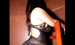 Videos de Putas Argentinas Calientes