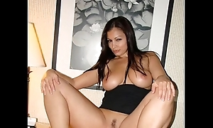 Aria Giovanni - Exclusive Fotos