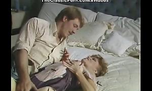 Heavy blarney inda hairy pussy in porn retro movie