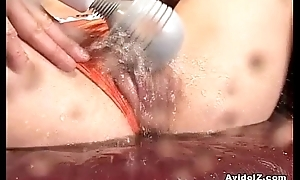 avidolz Far-out Explicit scene 1 from http://alljapanese.net