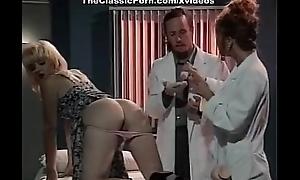 Classic theespme sex on doctor'_s directors