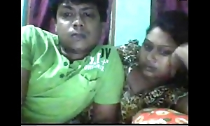 indian kolkata Bangali Fucking Cam part 1