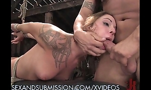 Wasteland Horny Wife Fucks Her Therapist
