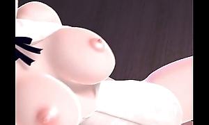 3D Hentai Cole&ccedil_&atilde_o 09 -Society Hentai