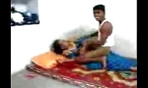Rajsthani Wife Fucking
