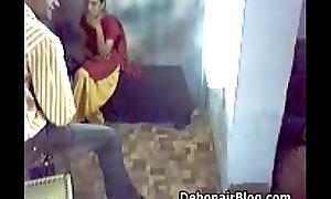2012 12 03 01-indian-sex