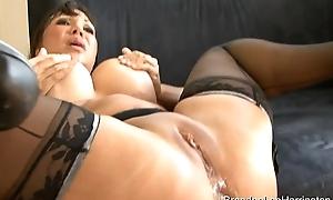 Negro cock sluts