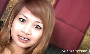 Pim&amp_Nona Tube Trailer9min