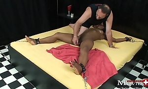 Student Xenia 18 used as a Sex-Slave&hellip_
