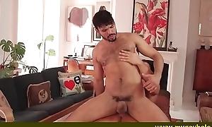 Gay Gay Gay 26
