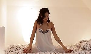 Seducing Myself - Lauren by tig89
