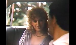Colegiais em Sexo Coletivo (1985)
