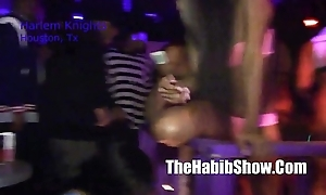 HARLEM KNIGHTS STRIP CLUB WITH LIL SCRAPPY Diet IT RAIN $15K ON THESE STRIPPER