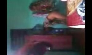 Skandal sMAN 1 bayung lencir ngentot