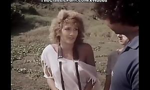 Legendary orgy movie upon sexy son