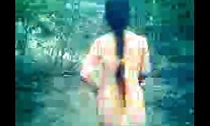 marwadi outdoor