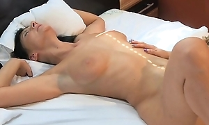 MOM Mature women having orgasms