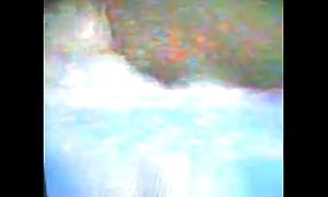 1634376 zhangjiajing 32(nurses)&aring_&frac14_&micro_&aring_&reg_&para_&eacute_&oelig_(&aring_&deg_&ccedil_&pound_&aelig_&oelig_&not_&aring_&oelig_&Yuml_&aring_&scaron_&aelig_&bdquo_&rsaquo_&egrave_&Dagger_&ordf_&aelig_&lsaquo_)