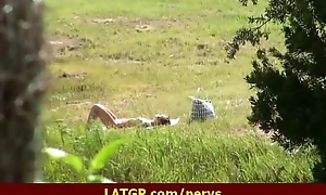 LATGP.com - Spy amateur girl fucking video 14
