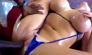 Here Me Pussy Compilation - Pretty Pussy