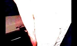 VID 20130120 055810