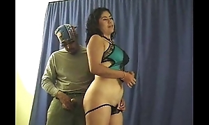 Mexican porno Las andanzas brought to you apart from GeorgeWBush
