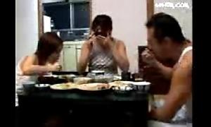 Nang Dau Cha Chong-8