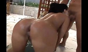 They gale her ass-http://secretorgasms.com/