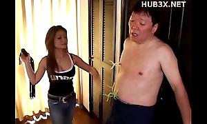 hkd04 HUB3X.NET Part02