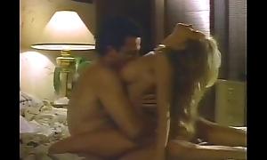 &quot_Killer Looks 1994&quot_ sex scene