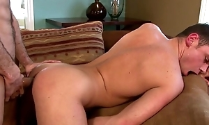 Random twink acquires hs ass out for penetration by austin wilde
