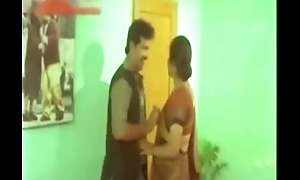 sexy indian celebrity romance with director in hotel breadth