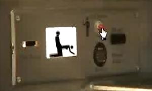 Slutwest Airlines 3