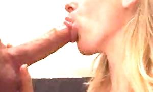 nice anal pounding