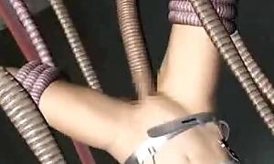 Tifa Lockhart 2