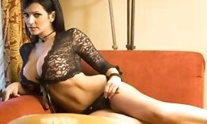 Denise Milani 2