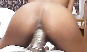The Cock Brute POV