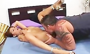 Charmane Star Getting Her Cunt Fucked Hard