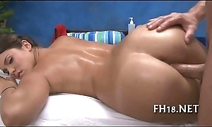 Hot Irish colleen gets ass banged